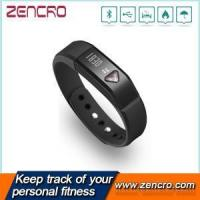 Buy cheap Pedometer Bracelet for Activity (PDM-1102) from wholesalers
