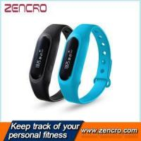Buy cheap Bluetooth 4.0 Activity Fitness Tracker(PDM-1106) from wholesalers