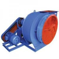 GY4-68 boiler Centrifugal Ventilating Fan and Draught Fan