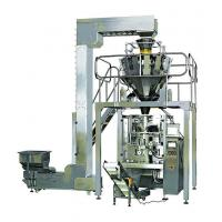 Buy cheap Large vertical automatic packaging machine from Wholesalers