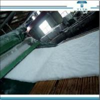 hot water soluble fusible paper for making to pakistan