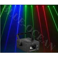 Buy cheap Laser curtain/Cheap Dj laser lights/Laser rain/laser cannon/Christmas laser light(LH-MAGIC370) from Wholesalers