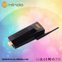 Buy cheap CS008 Android TV stick RK3288 quad core 2G/8G from Wholesalers