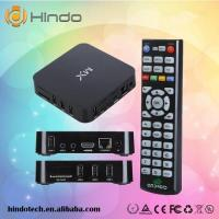 Android TV box MX dual core Amlogic 8726 1G/8G