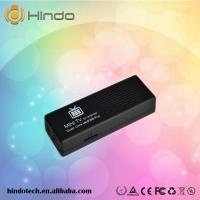 Buy cheap MK808B plus Android TV stick Amlogic S805 quad core 1G/8G from wholesalers