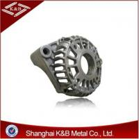 China car/motocycle part on sale