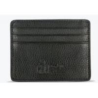 Quality Leather Case leather credit card holders Card Holder THI-07 wholesale