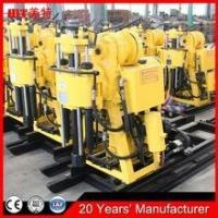 Buy cheap Best quality hot selling angle drill machine from Wholesalers