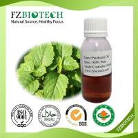 Buy cheap Patchouli Oil,Patchouli Essential Oil from Wholesalers