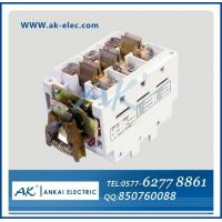 Buy cheap Isolationswitch from Wholesalers