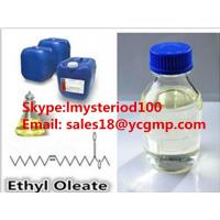Buy cheap Safe Organic Solvents Ethyl Oleate from Wholesalers