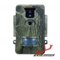 Buy cheap Ltl-6510 Series Hunting Camera from Wholesalers