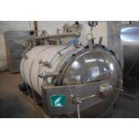 Buy cheap Automatic Steam Sterilizing Pot from Wholesalers