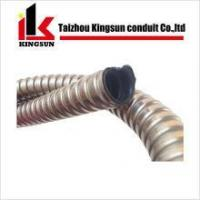 Buy cheap Good performance plastic coated metal hose from Wholesalers
