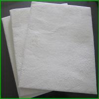 Buy cheap Microfiber South Korea Dry Wash Car Synthetic Suede from wholesalers