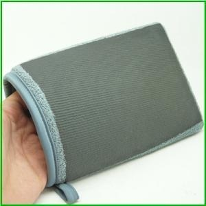 Quality Auto Magic Clay Mitt for sale