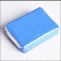 Buy cheap Detailing Clay Bar from Wholesalers