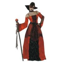 Buy cheap Adult young red vampire Item young red vampire from Wholesalers