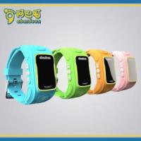 Buy cheap GPS Tracker Smart Child GPS Watch from Wholesalers