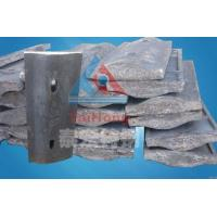 Buy cheap Cr 22 Lining plate from Wholesalers