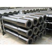 Buy cheap Oil Pipes Oil Drill Pipe from Wholesalers