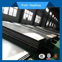 Buy cheap ASTM A240 304 stianless steel plate from Wholesalers