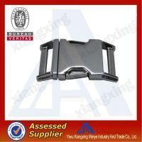 Buy cheap New Style Designer Multifunction Cheap Custom Belt Buckle Type On China Market from Wholesalers