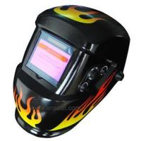 Buy cheap Welding Helmet EH-231 welding mask from Wholesalers
