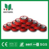 Buy cheap 12mm ptfe thread seal tape from Wholesalers