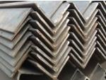 Buy cheap Angle Steel Bar /Steel Angle from Wholesalers
