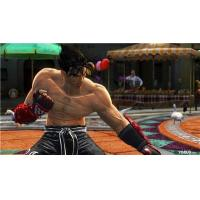 Buy cheap Fighting Game Machine PCB Tekken TT2 from Wholesalers