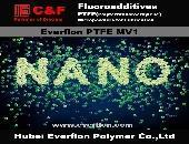 Buy cheap Fluoro additives PTFE Micropowder from Wholesalers
