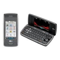 China LG Voyager VX10000 Touch Verizon Wireless Phone Item No.: 530 on sale
