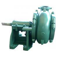Buy cheap Custom Solid Control Equipment , Drilling Rig Solid Control Sand Pump from wholesalers
