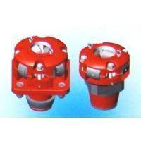 Buy cheap Square Drive Drilling Rig Components Roller Kelly Drive Bushing from Wholesalers