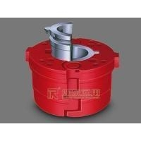 Quality API Oil Drilling Parts Rotary Table Bushing / Roller Kelly Bushing for sale