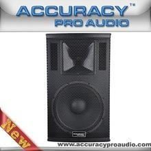 Quality Speakers 12 Inch Loudspeaker Manufacturer Digital Pro Audio Speakers WH12 for sale