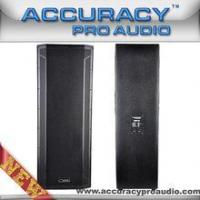 "Buy cheap Speakers Dual 15"" High Quality Audio DJ Equipment Speaker System WI215 from Wholesalers"