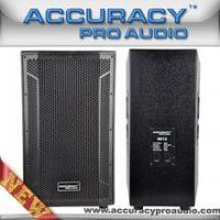 Buy cheap Speakers Professional Stage Audio 12