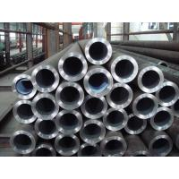 Buy cheap ASTM A106 Pressure Pipe from Wholesalers