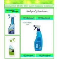 Buy cheap Window Glasses surface liquid eco Spray from Wholesalers