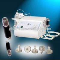 Buy cheap IHSPA7.0 micro crystal dermabrasion machine from Wholesalers