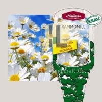 Buy cheap Plant Labels plant hang tag plastic flower label for gardening from Wholesalers