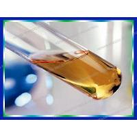 Buy cheap Making Biodiesel from Cooking Oil, Small Biodiesel Plant from Wholesalers