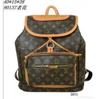 Buy cheap 5 LV handbags Louis Vuitton Wholesale Cheap Fashion leather bags lv backpack from Wholesalers