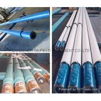 Buy cheap Drill String API HIGH QUALITY Downhole Motor with good price from Wholesalers