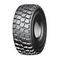 Quality Off The Road Tire NBR06B wholesale