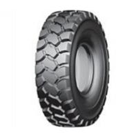 Quality Off The Road Tire NBR02 wholesale