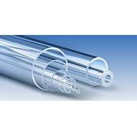 Buy cheap Fused Quartz Tubing from Wholesalers