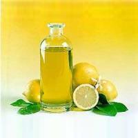 Buy cheap Other Essential Oils from Wholesalers